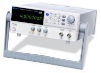Arbitraton Function Generator, Function Generator 3MHz, 5MHz